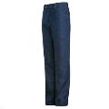 Rental store for .PANT,F.R.C. DENIM SZ 30  UNHEMMED in Texas City TX