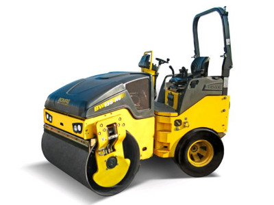 Rent Compaction Equipment in Pasadena, Texas City, Houston, Galveston TX
