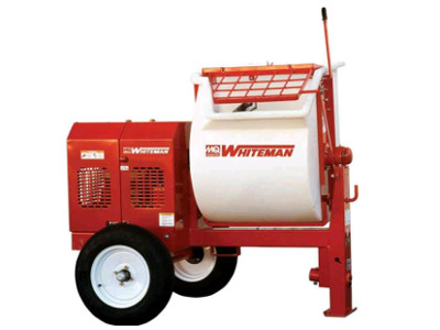 Rent Concrete Equipment in Pasadena, Texas City, Houston, Galveston TX