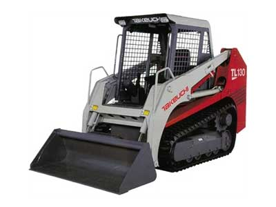 Rent Earthmoving Equipments in Pasadena, Texas City, Houston, Galveston TX