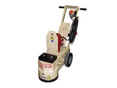 Rent Floor Care Equipment in Pasadena, Texas City, Houston, Galveston TX
