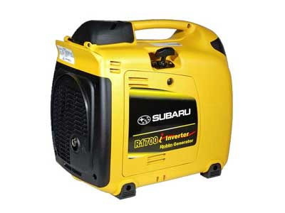 Rent Generators in Pasadena, Texas City, Houston, Galveston TX