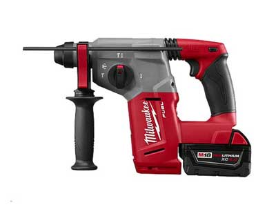 Rent Power Tools in Pasadena, Texas City, Houston, Galveston TX