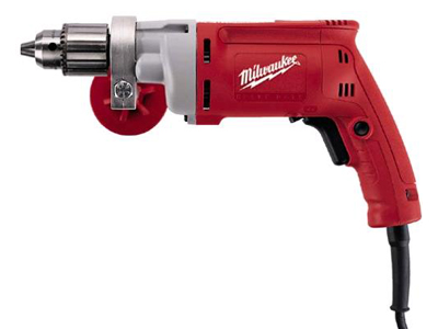 Rent Resale Power Tools