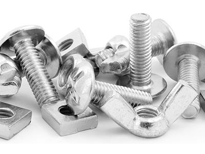 Rent Resale Bolts & Nuts