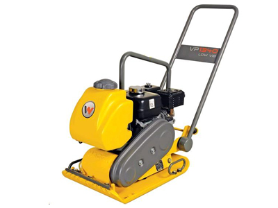 Rent Resale Equipment