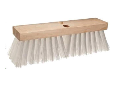 Rent Resale Brushes & Brooms